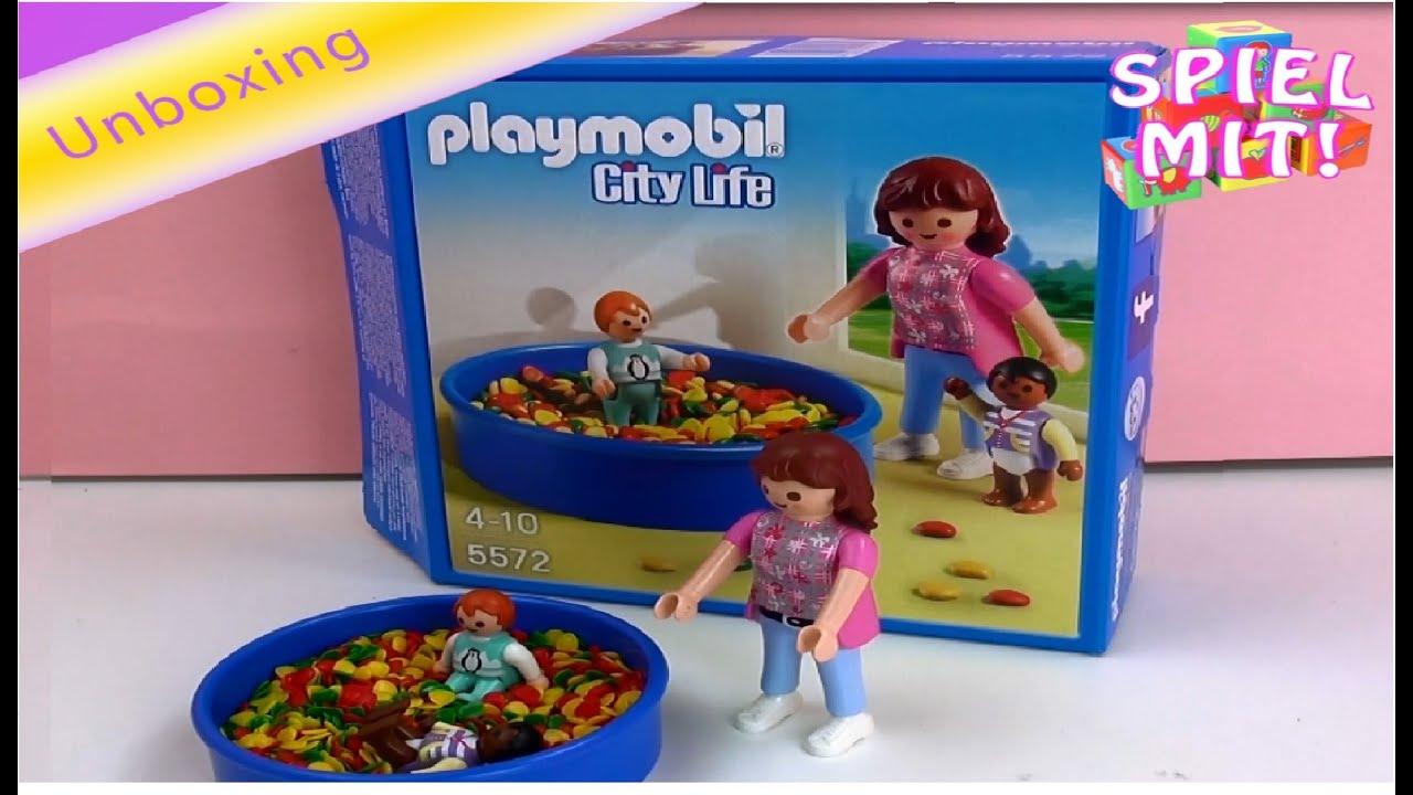 Playmobil Spiel Mit Mir