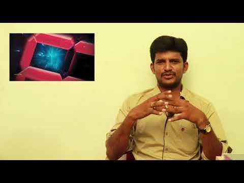 vivegam review tamil / ajith / kajal / siva /kodangi reveiw