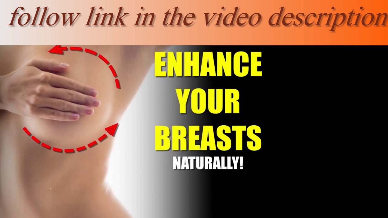 Read This Does Breast Actives Actually Work Youtube