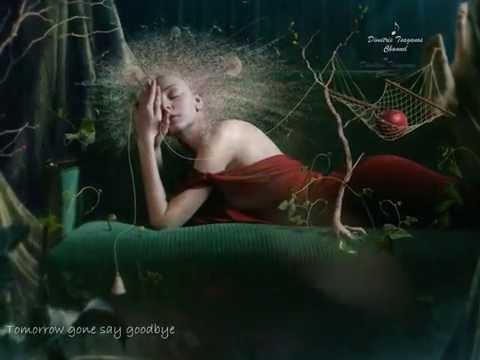 √♥ Life Goes On √ Mikis Theodorakis √ Shirley Bassey √ Lyrics