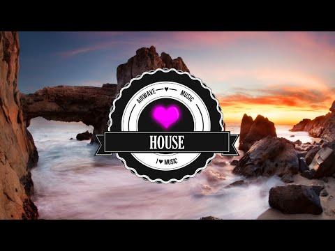 Ulysse M & Joey Lake  Breeze  AirwaveMusic Release