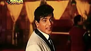 Gambar cover Baar Baar Din Ye Aaye - Happy Birthday To You - FARZ  1967