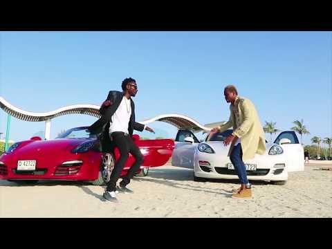 Dibi Dobo - Mamacita feat. Mr May D (Clip officiel)