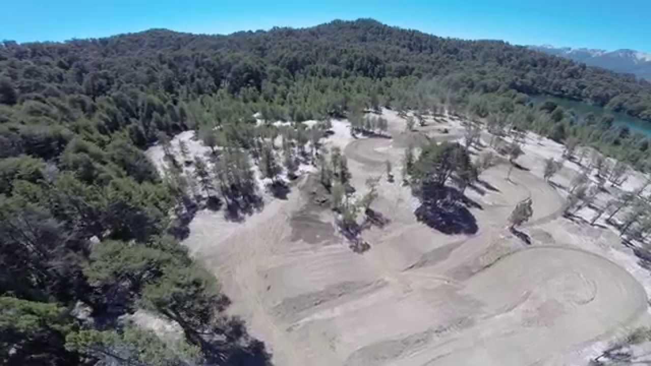 Circuito Yerbatero Argentina : Circuito del mundial de motocross mxgp villa la