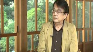 平澤真希(Pianist)/ 山本圭(俳優)対談 2010.11.3~放送 平澤真希ピアノ...