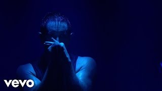 Music video by Nine Inch Nails performing Sanctified (VEVO Presents...