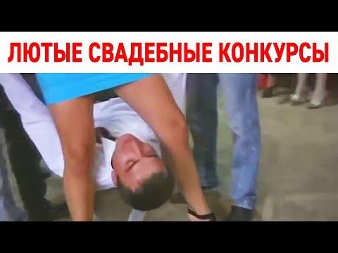 smotret-poshlie-i-prikolnie-videoroliki-onlayn-porno-roliki-zrelim-tetkam-konchayut-v-rot-ne-vinimaya