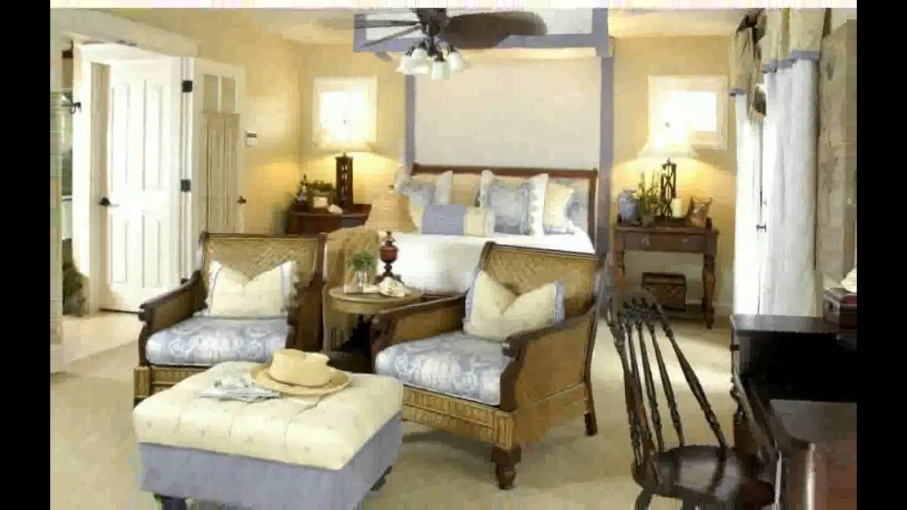 Exceptional Country Cottage Interior Design   Pictures   YouTube