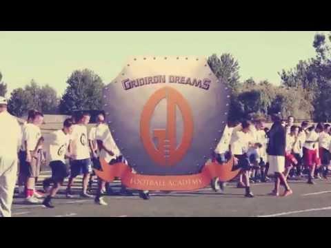 Gridiron Dreams Teaser-1
