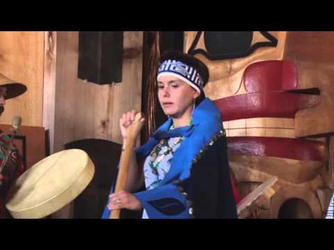 Artisans of Haida Gwaii