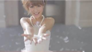 http://www.amazon.co.jp/dp/B006H9YRFC 先日婚約発表した鈴木奈々と婚...