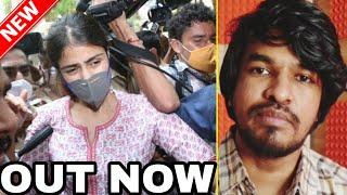 2021's Biggest Issue | Tamil | Madan Gowri | MG