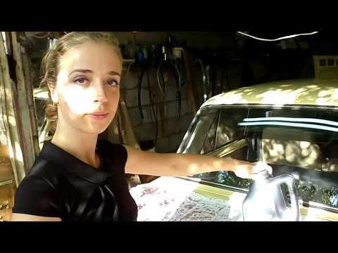 Моторна олива Mobil Super 1000 x1 15W-40 4 л