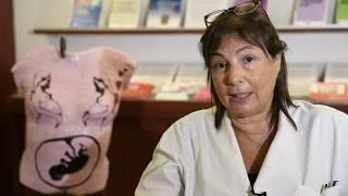 Cancer du sein | Les avancées de la prise en charge de la chirurgie du sein à l'IPC