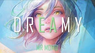 DREAMY 📯 Relaxing/Study/Sleep Lofi Hip Hop Mix ⛱️