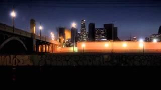 lights out la fear the walking dead promo