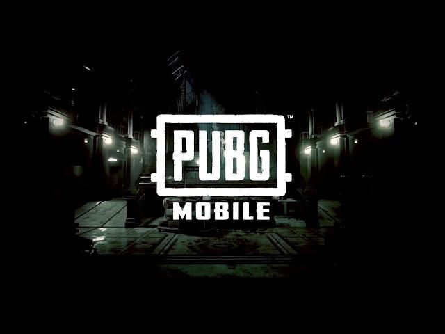 Pubg Mobile Begins Resident Evil 2 Event Inquirer Technology