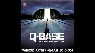 Mad Dog ft. MC Jeff - Enter The Twilight Zone (Q-Base 2013 OST)