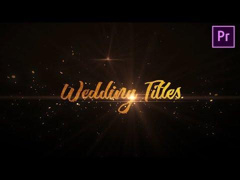 create-animated-wedding-titles-|-premiere-pro-tutorial