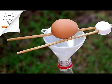 4 Awesome Kitchen Hacks - Tips and Tricks EP.6