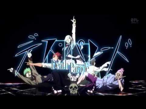 Last Theater by Noisycellwith Caption (Death Parade Ending) HQ
