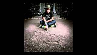 03 - Non Basta Mai - Fedez [HQ + DOWNLOAD]