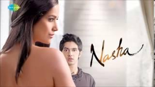 Besharam - Shaan - Anusha Mani - Nasha [2013] Mp3