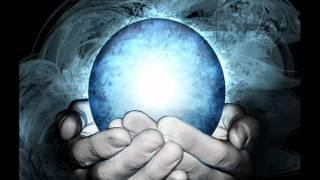 Andromeda - Crystal Kingdoms