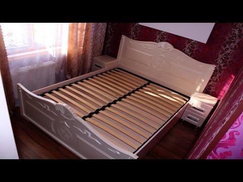 кровати, маленькая спальня, мебель для спальни, дизайн спальни фото