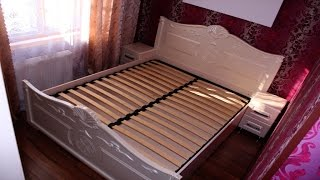 кровати, маленькая спальня, мебель для спальни, дизайн спальни фото(, 2016-02-13T18:43:48.000Z)