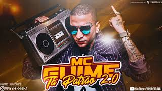 OS PLAQUE DE BAIXAR MC CONTANDO VIDEO GUIME 100