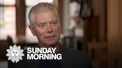 "Stephen Lang: ""Beyond Glory"""