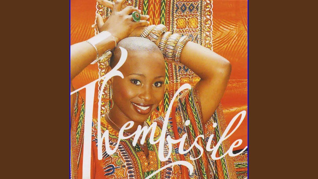 Isikhathe Senjabulo Feat: Hip Hop Pantsula