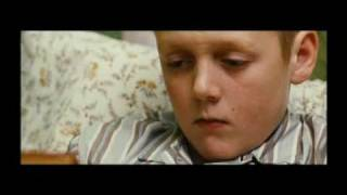 2006: This Is England Trailer HQ