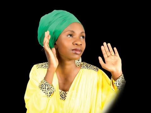 Evelyn Wanjiru -Mungu Mkuu