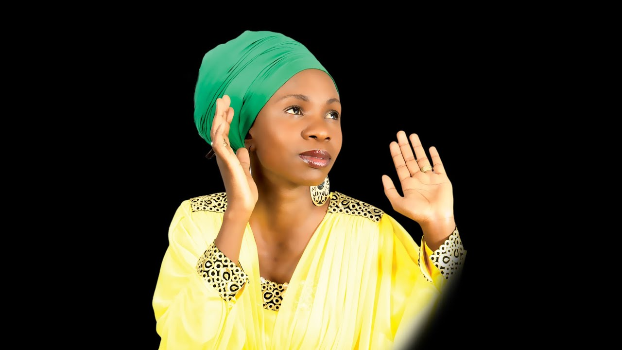 Download Evelyn Wanjiru -Mungu Mkuu (official video)  SMS Skiza 71121904 To 811