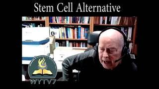 WYTV7 Stem Cell Alternative to  Western Medicine