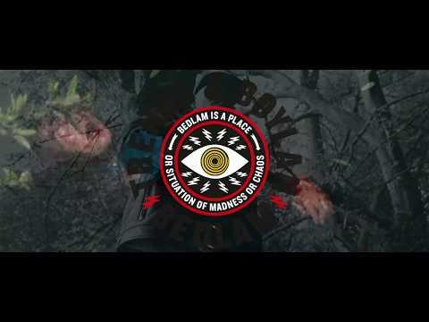 Trends & Boylan ft. Riko Dan - Dutty Harry (Official Video)