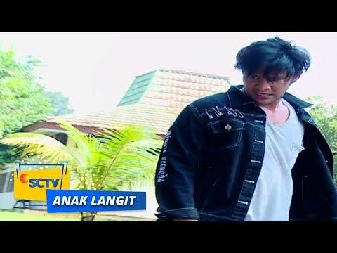 Download Highlight Anak Langit - Episode 763 dan 764
