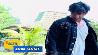 Highlight Anak Langit - Episode 763 dan 764