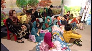 StoryTime: Programme 46  (Urdu)