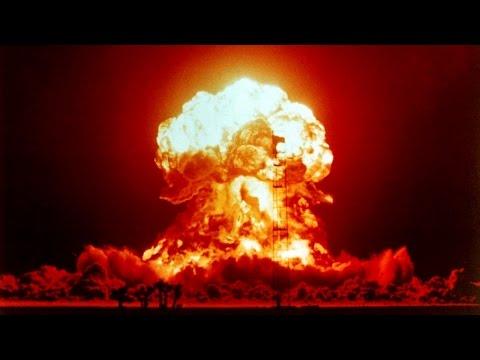Клип Blackout - Te Bomby Lecą Na Nasz Dom