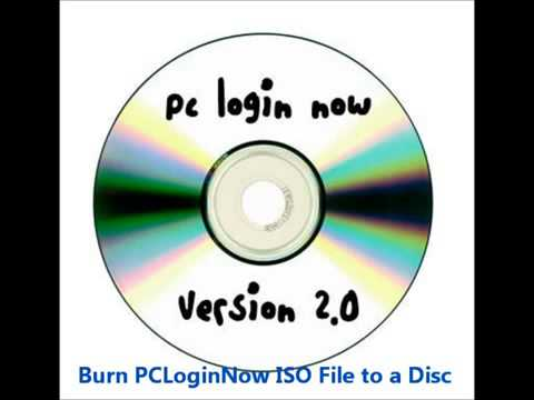 PC Login Now v2 0 By Live 7 Vista