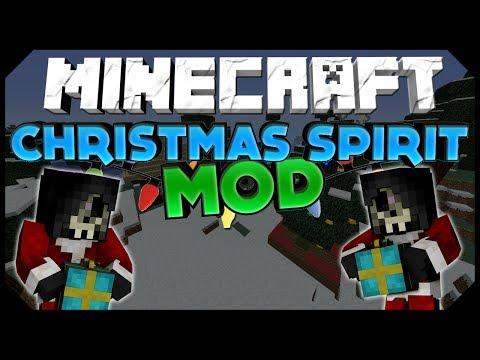 Minecraft Christmas Update 2020 Christmas Update Minecraft 2020 Mod   Semetd.newyeargroup.site