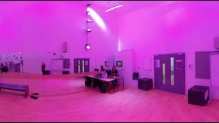 Ormiston Horizon Academy 360° tour