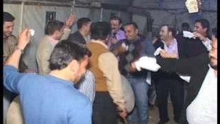 efrin kurd afrin 2عفرين حفلة