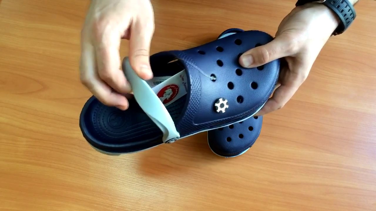 Crocs в интернет-магазине rozetka. Ua. Тел: 0 (44) 537-02-22. Crocs, лучшие цены, доставка, гарантия!