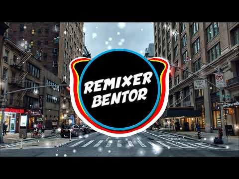 DJ SAKIT DALAM BERCINTA VIRAL DI TIKTOK - Ipank (Adialgifahri Remix)