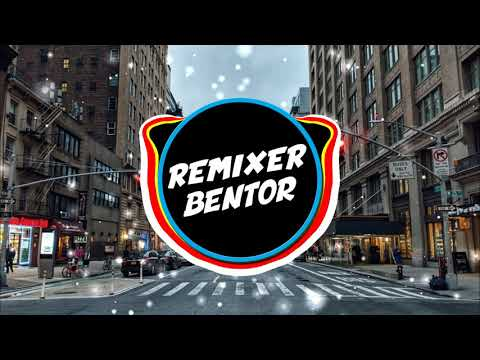 dj-minang-sakit-dalam-bercinta-tiktok-viral---ipank-(remix-version)