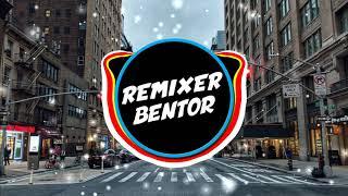 Download DJ SAKIT DALAM BERCINTA VIRAL DI TIKTOK - Ipank (Adialgifahri Remix)
